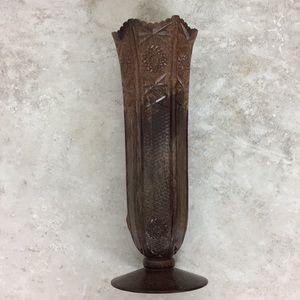 Other - Vintage Regaline Plastic Vase